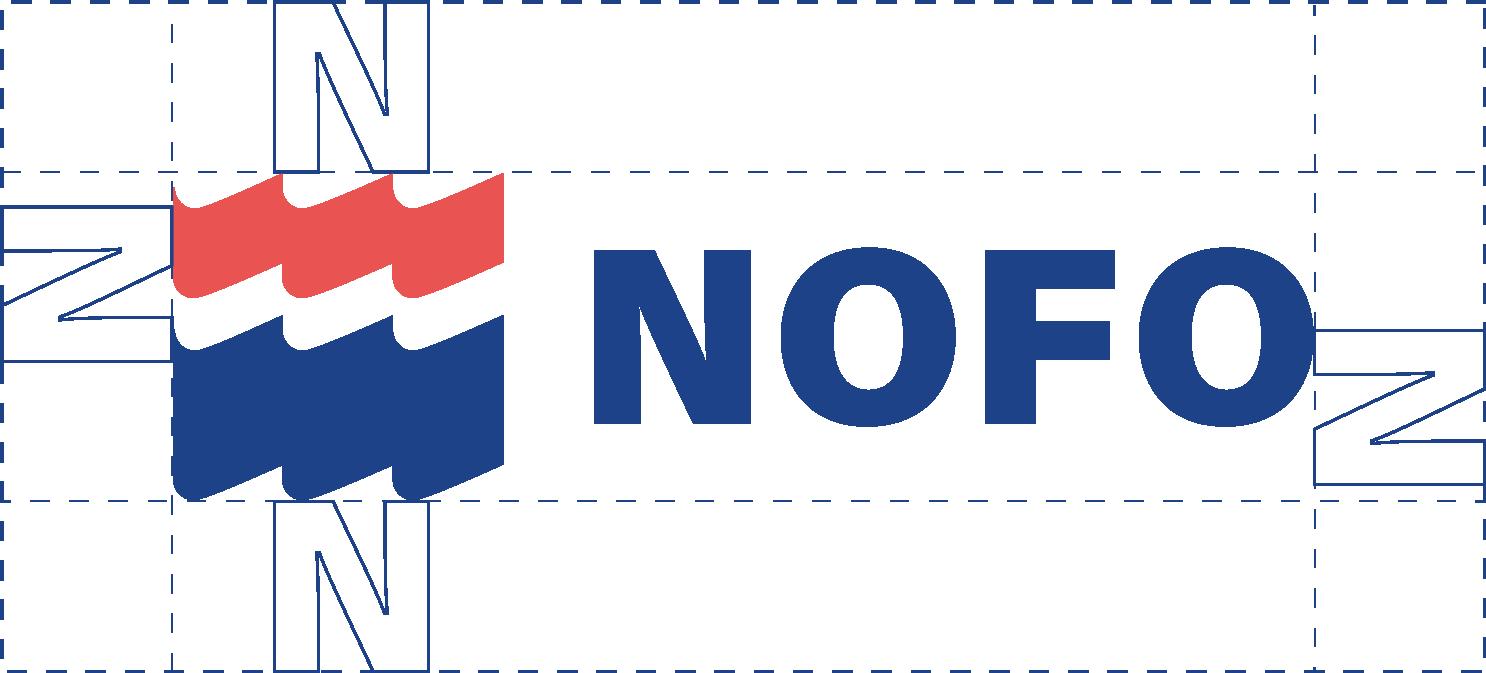 logo-nofo-margforhold2x