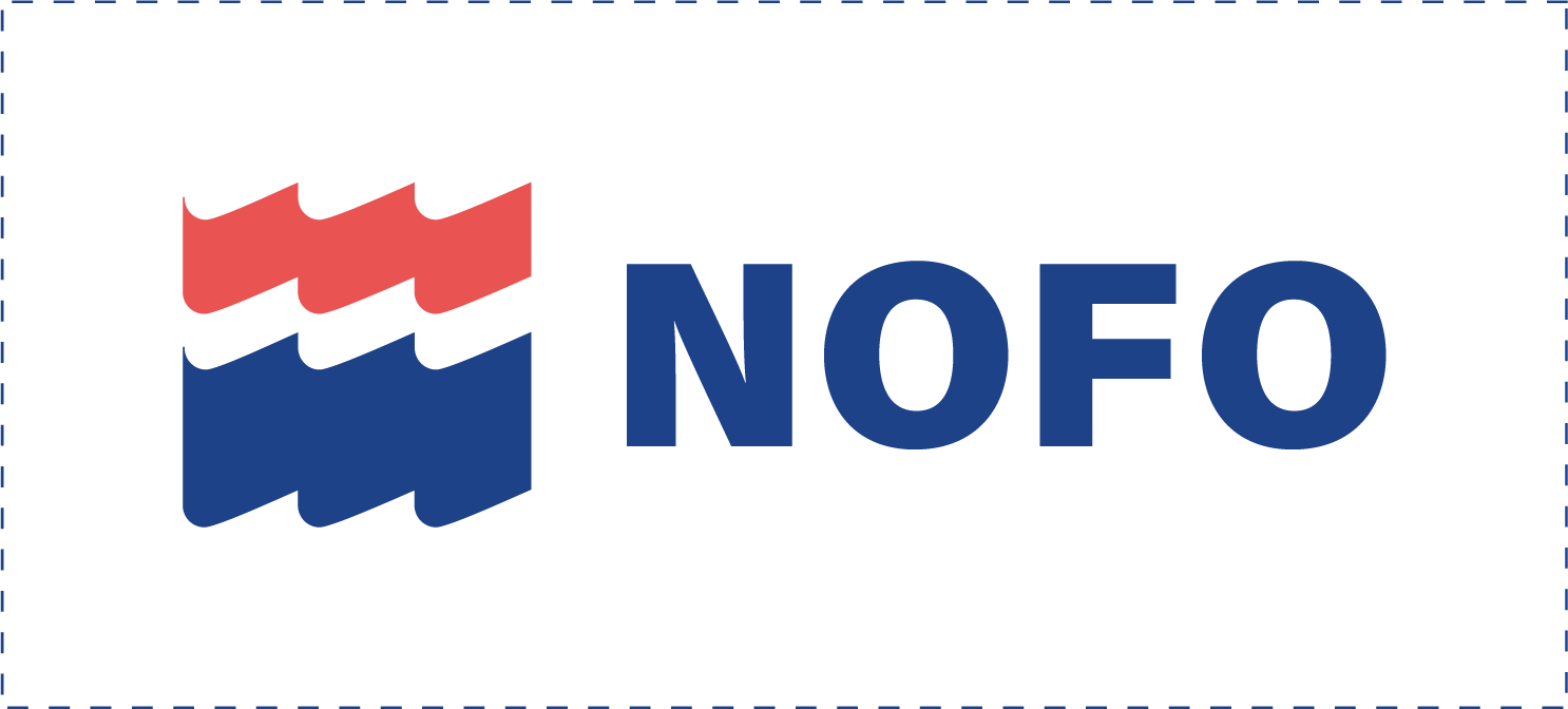 logo-nofo-margforhold-hover2x