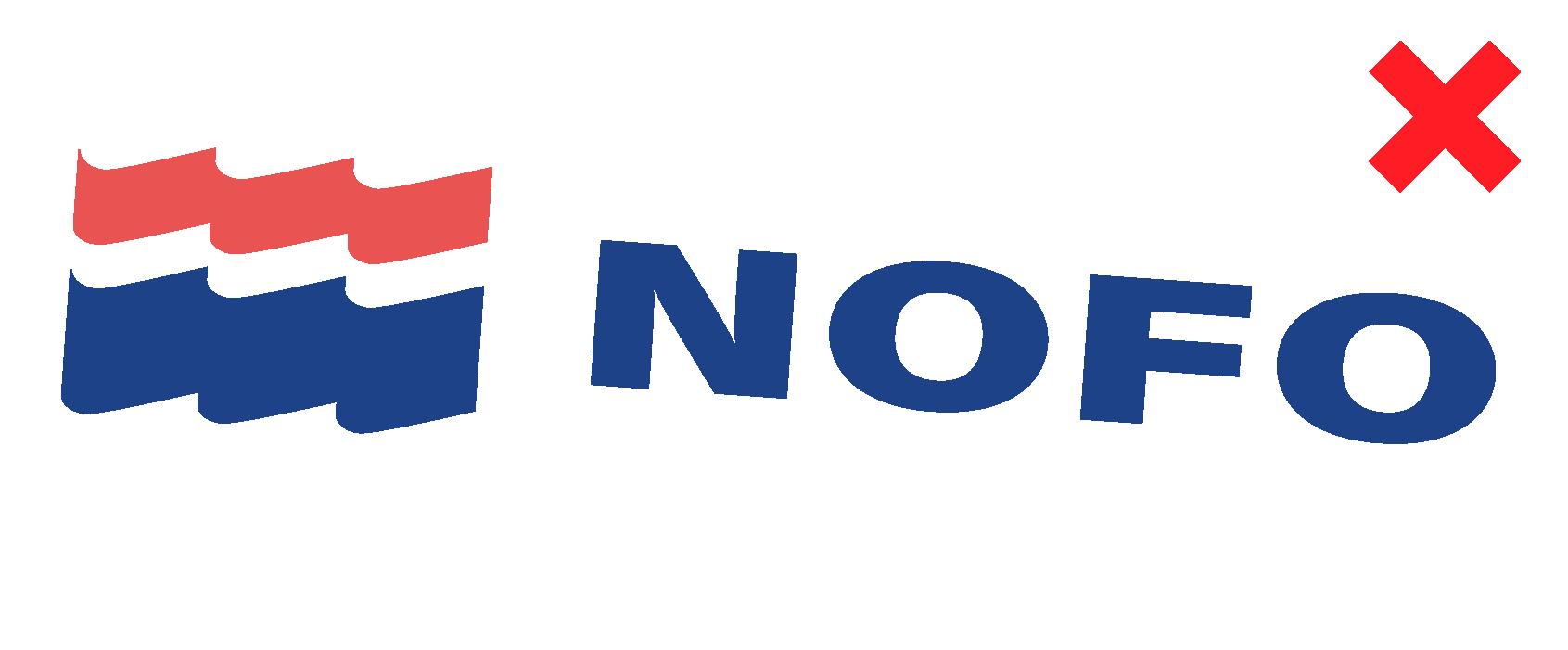 logo-nofo-feilbruk_12x