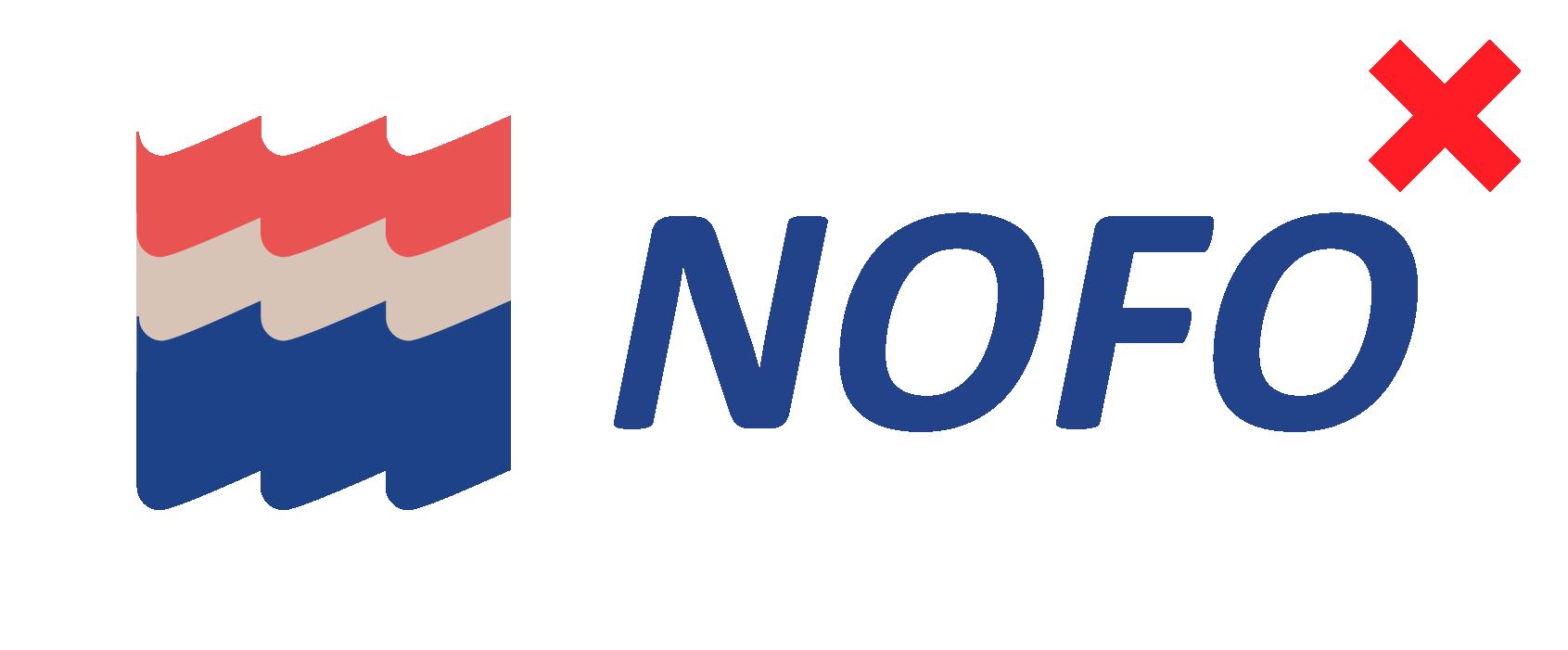 logo-nofo-feilbruk_32x