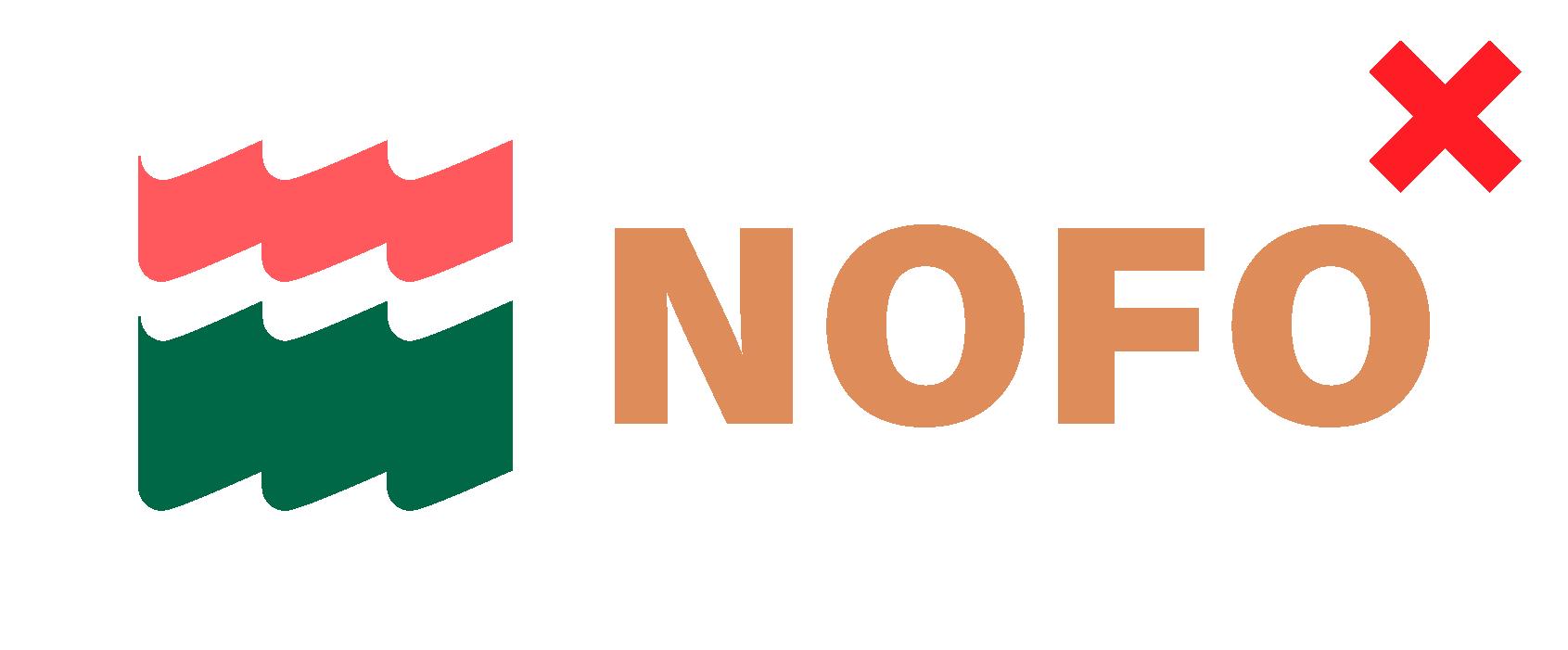 logo-nofo-feilbruk_22x