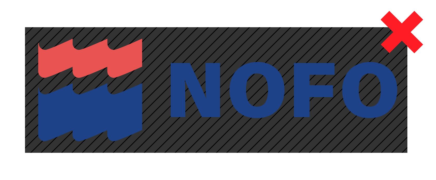logo-nofo-feilbruk_42x