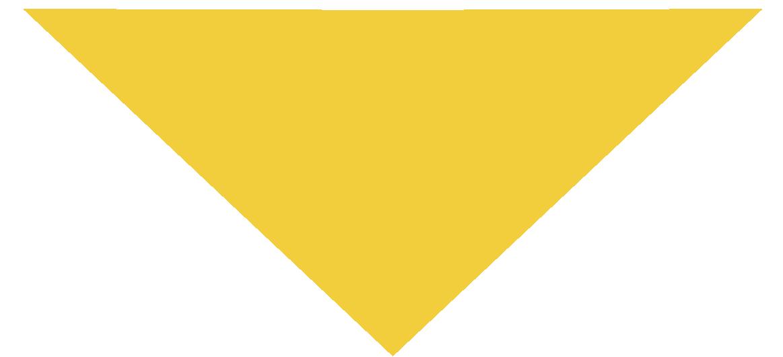 triangolo-yellow_tavola-disegno-1-copia-10