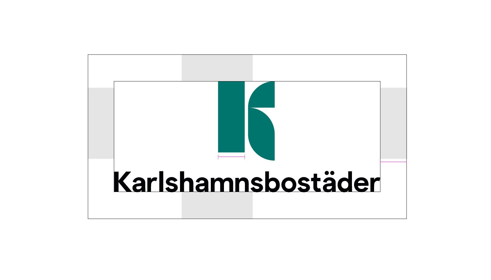 kb_logo_friyta