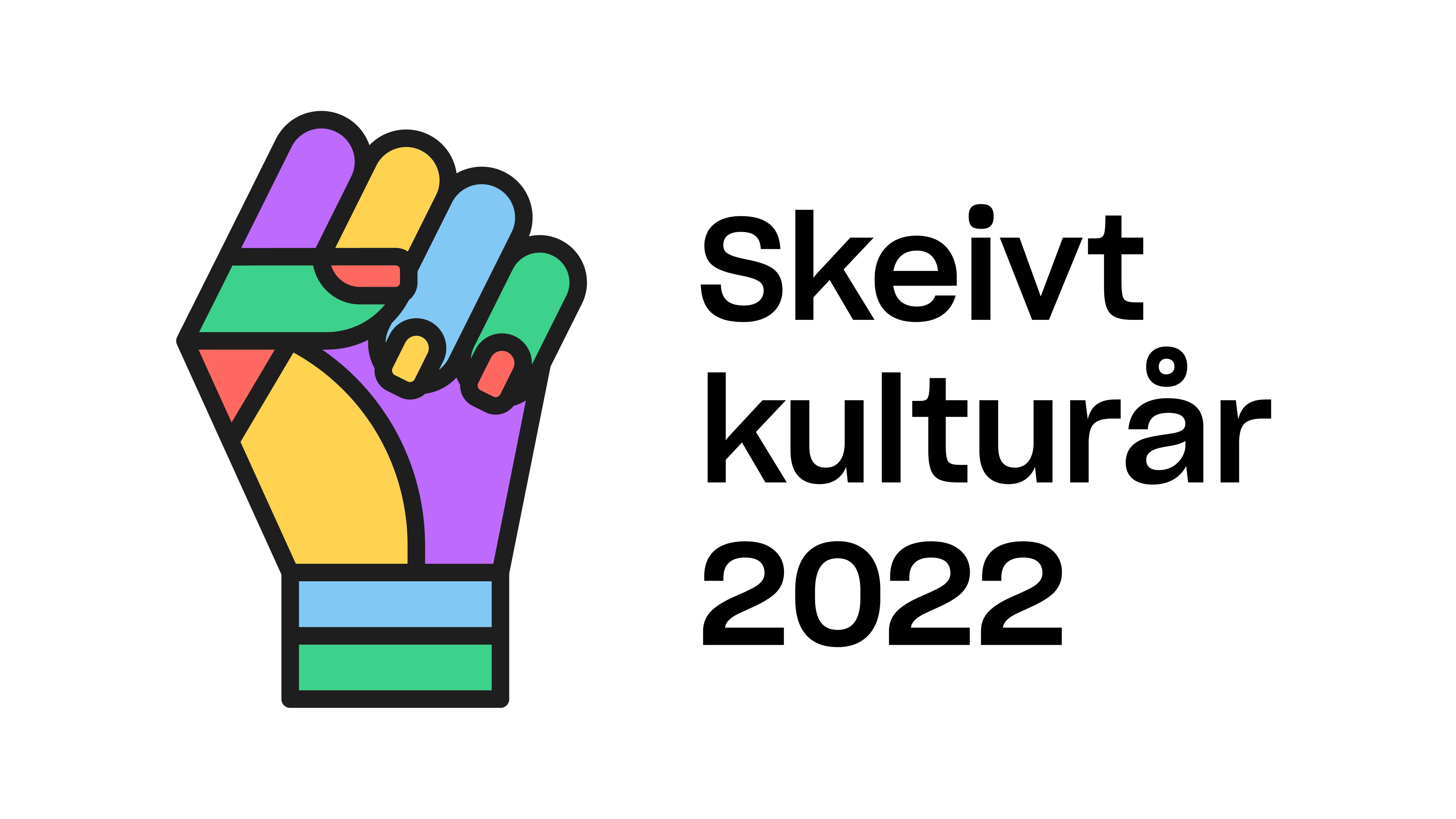 sk22_verktykasse_-01