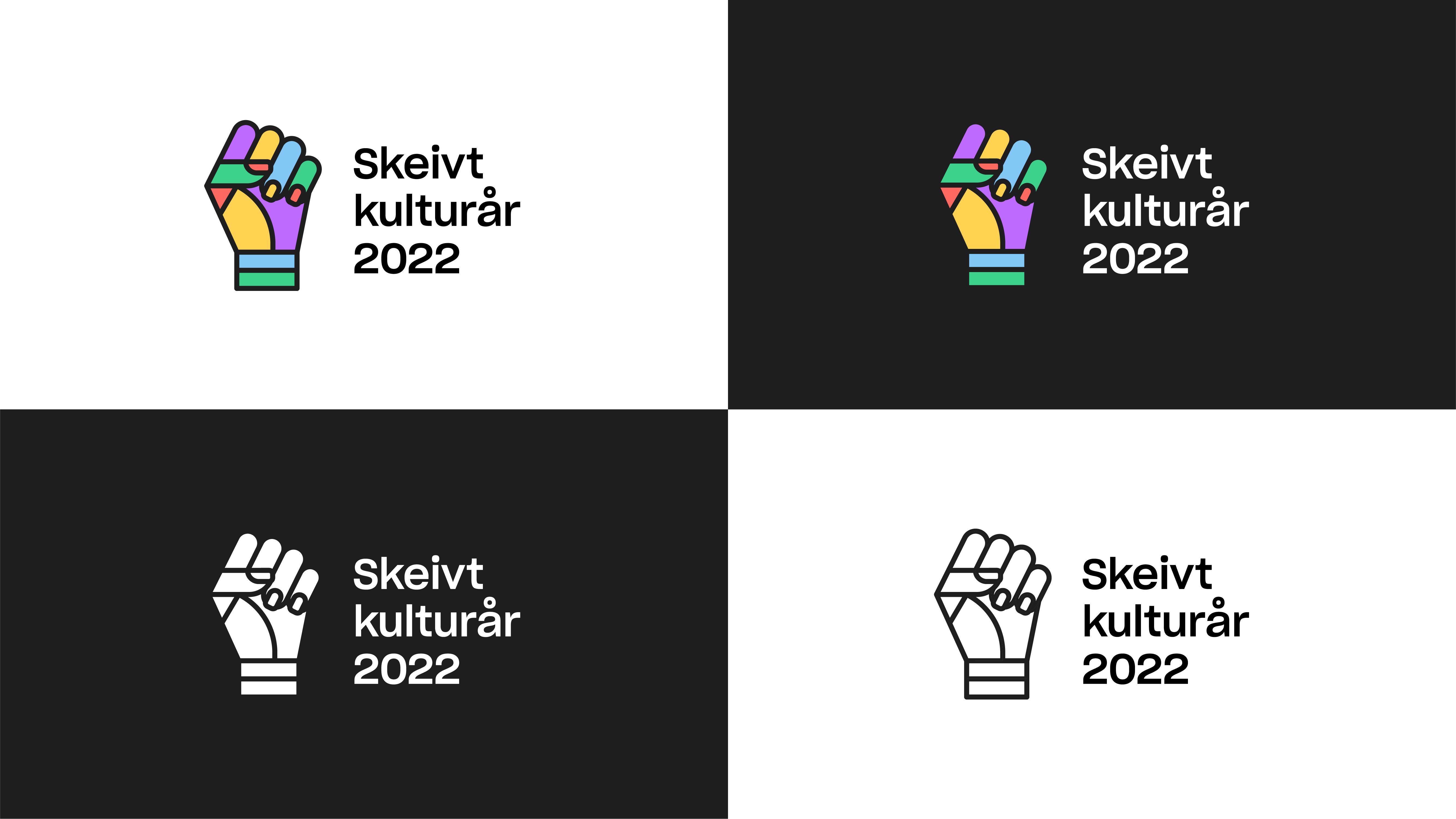 sk22_verktykasse_-03