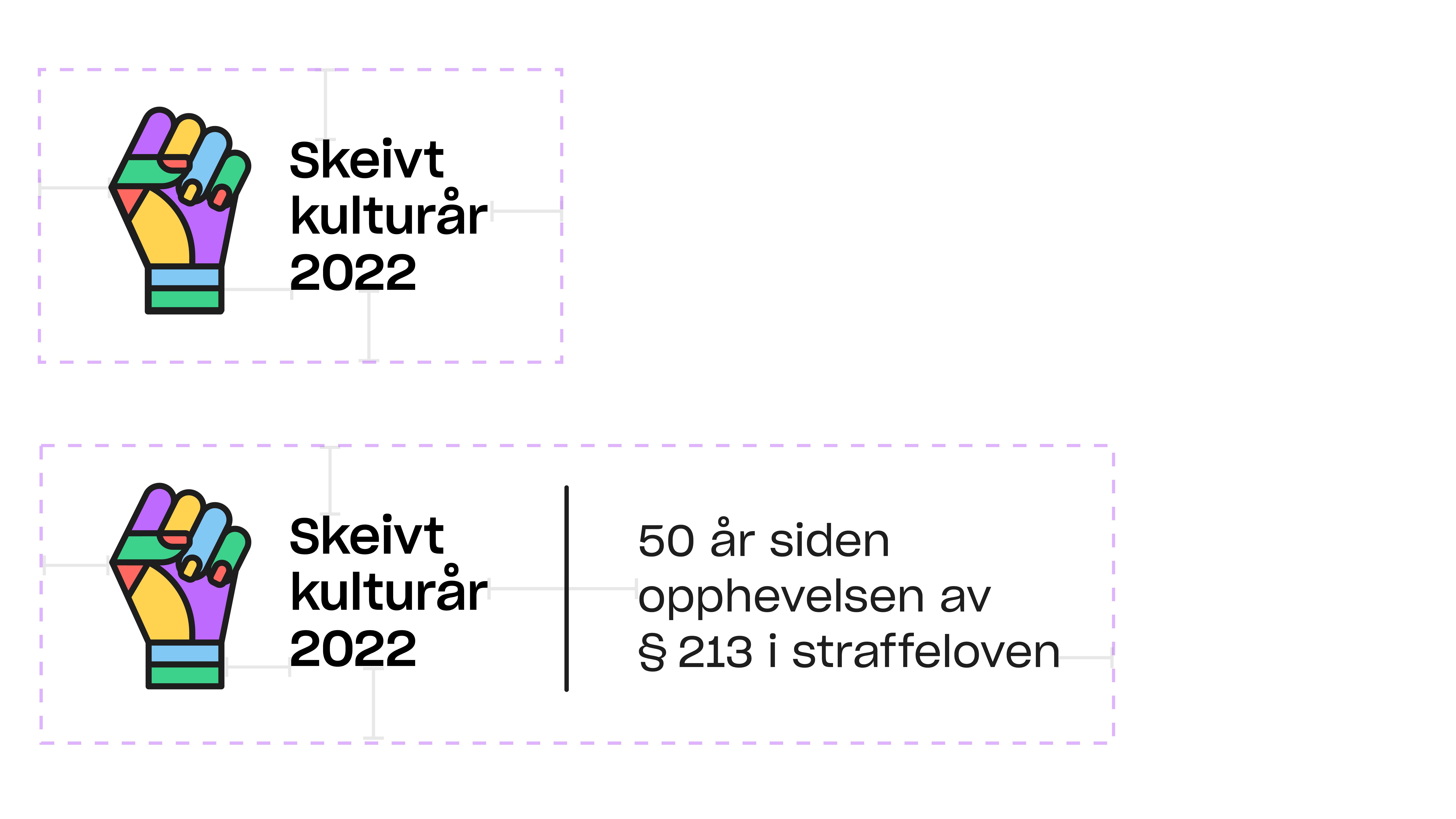sk22_verktykasse_-05