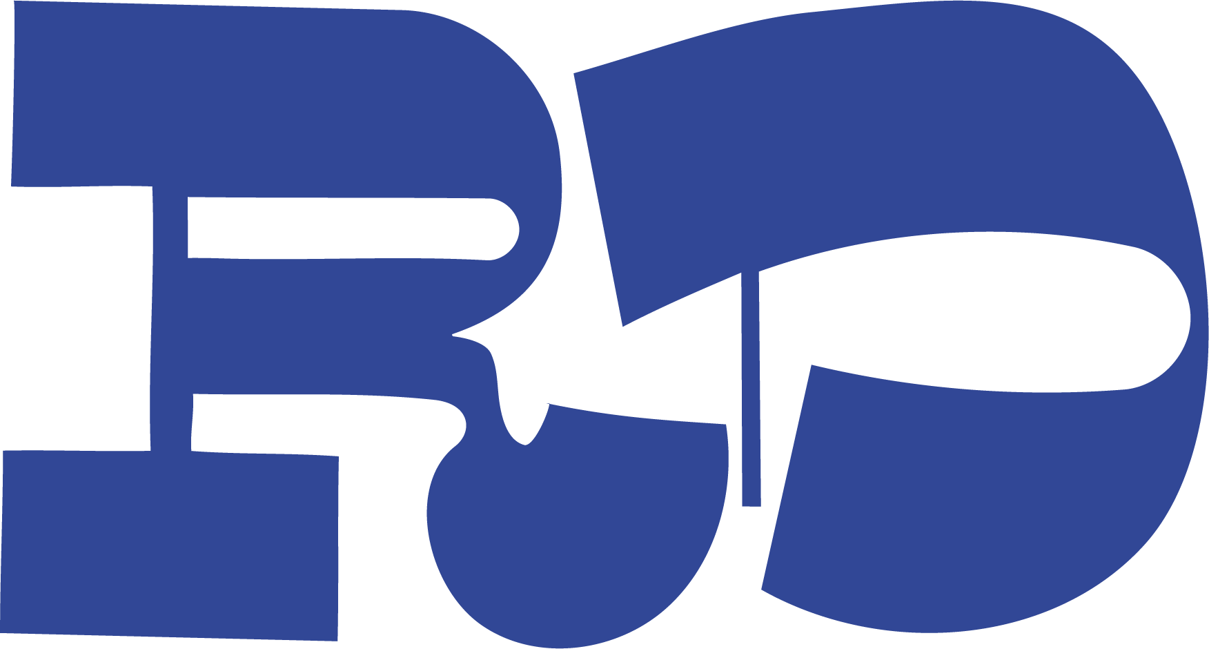 monogram-final-bluee