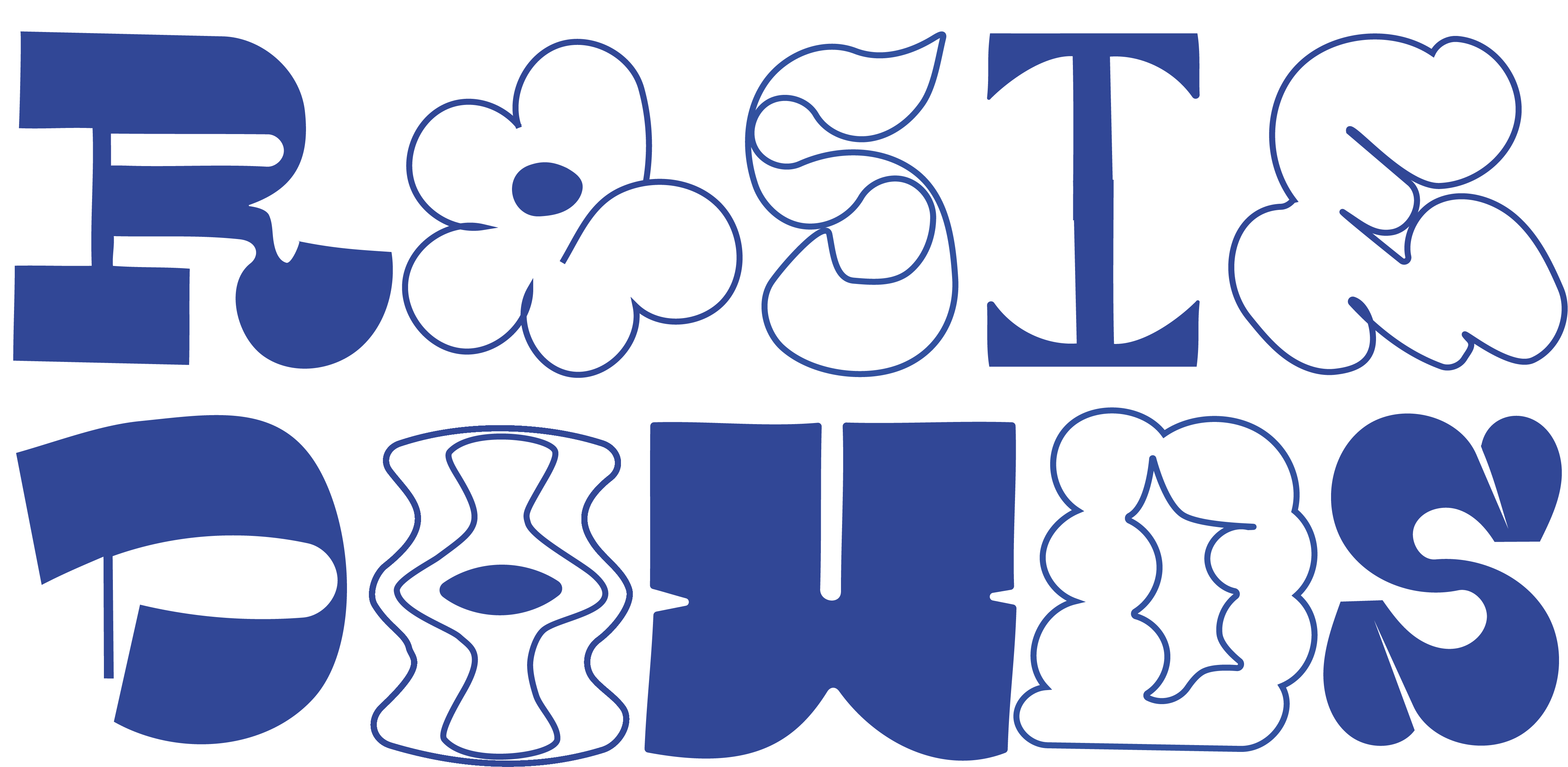 wordmark-final-blue