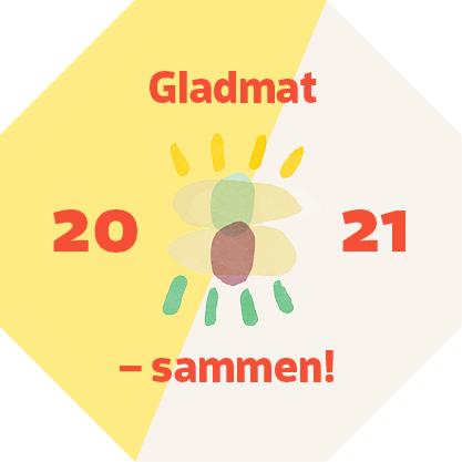 gladmat_ikon-2021