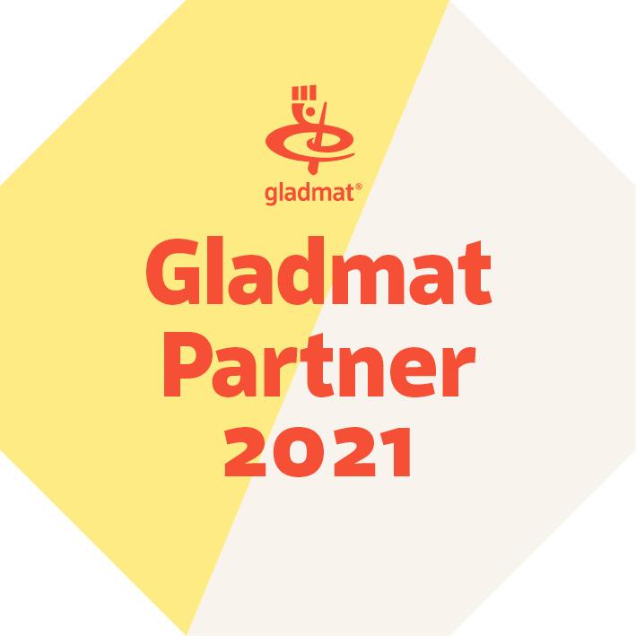 gladmat_partnersymbol_2021