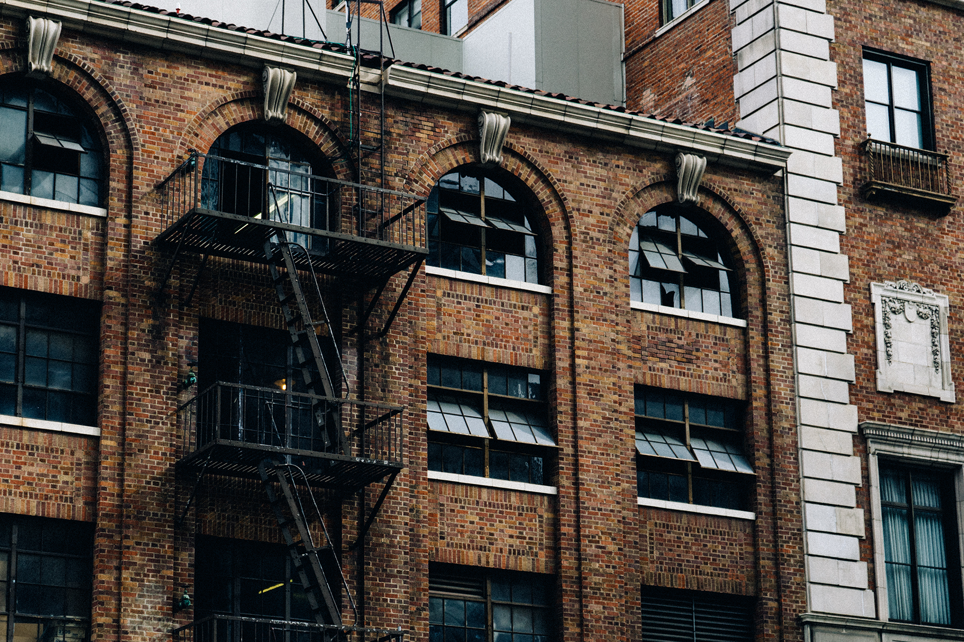 Greenpoint_Building