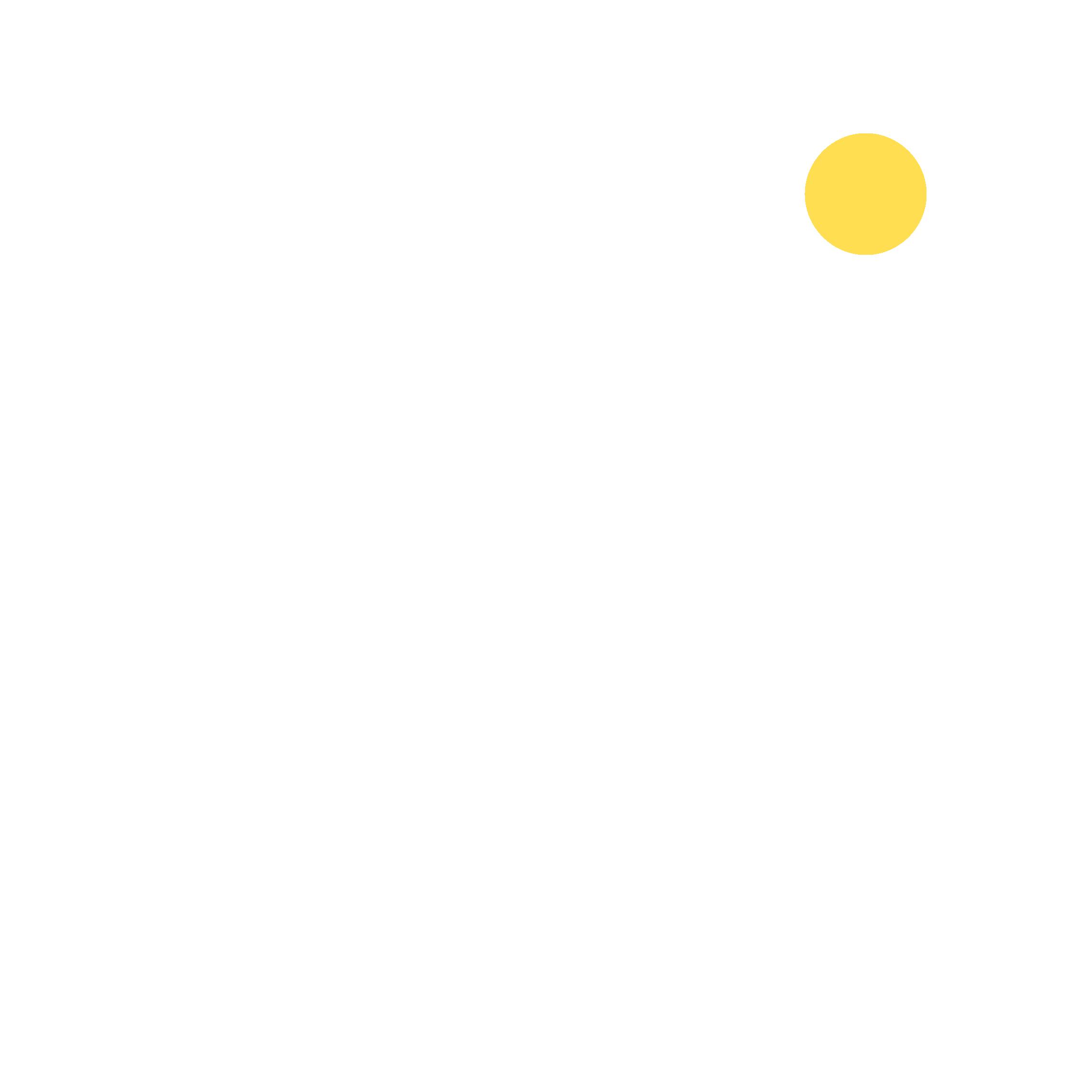 Greenpoint_Symbol_White
