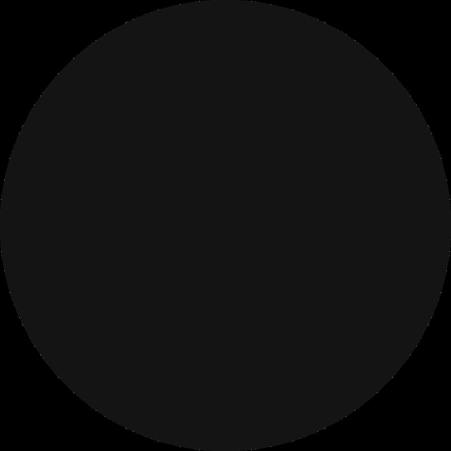 greenpoint_black