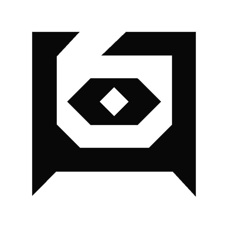 Slottsfjell_Color-17