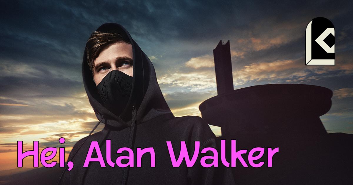 AlanWalker_facebookad_1200x628