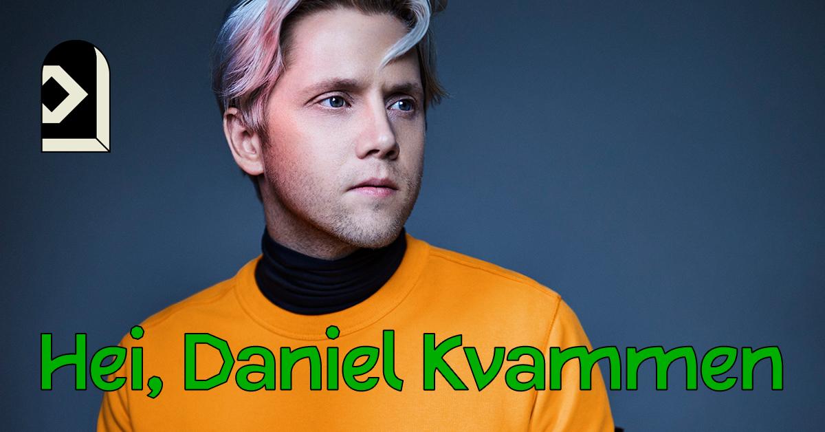 DanielKvammen_facebookad_1200x628