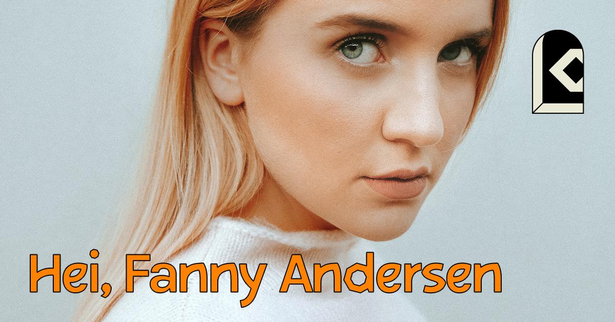 FannyAndersen_facebookad_1200x628