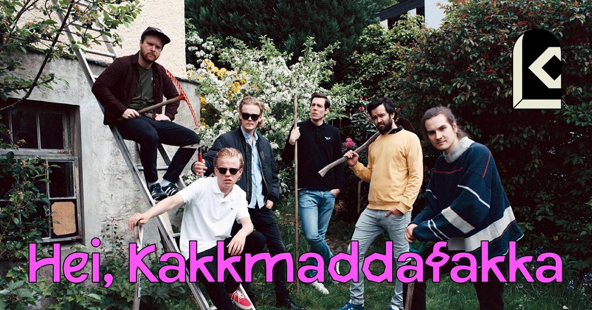 Kakkmaddafakka_facebookad_1200x628