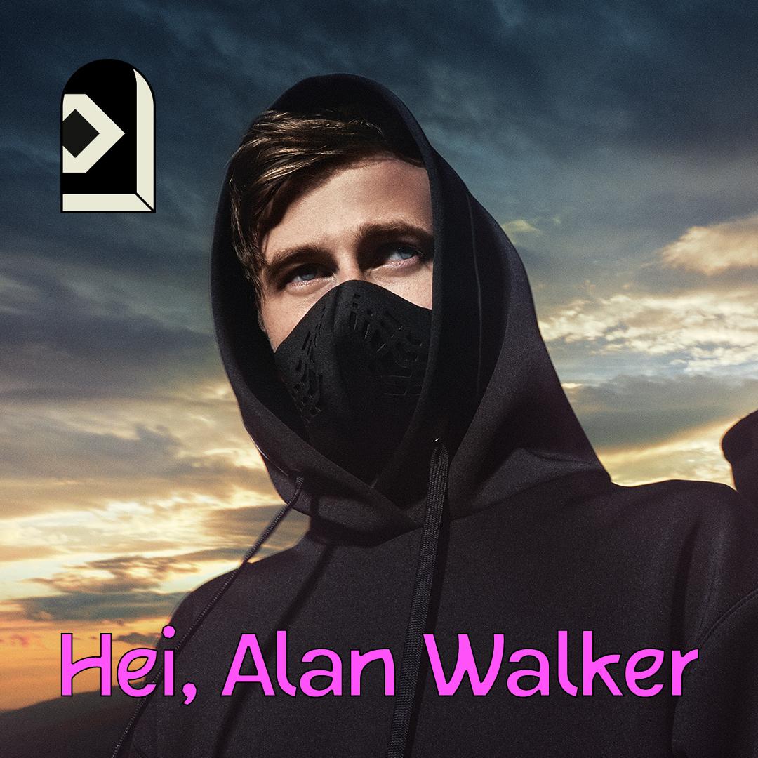 Alan_Walker_1080x1080