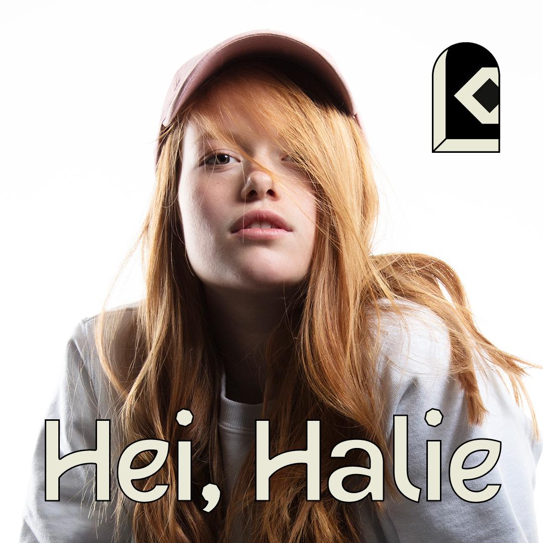 Halie_1080x1080