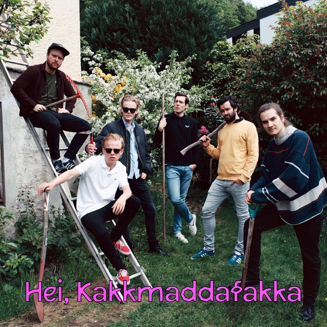 Kakkmaddafakke_1080x1080