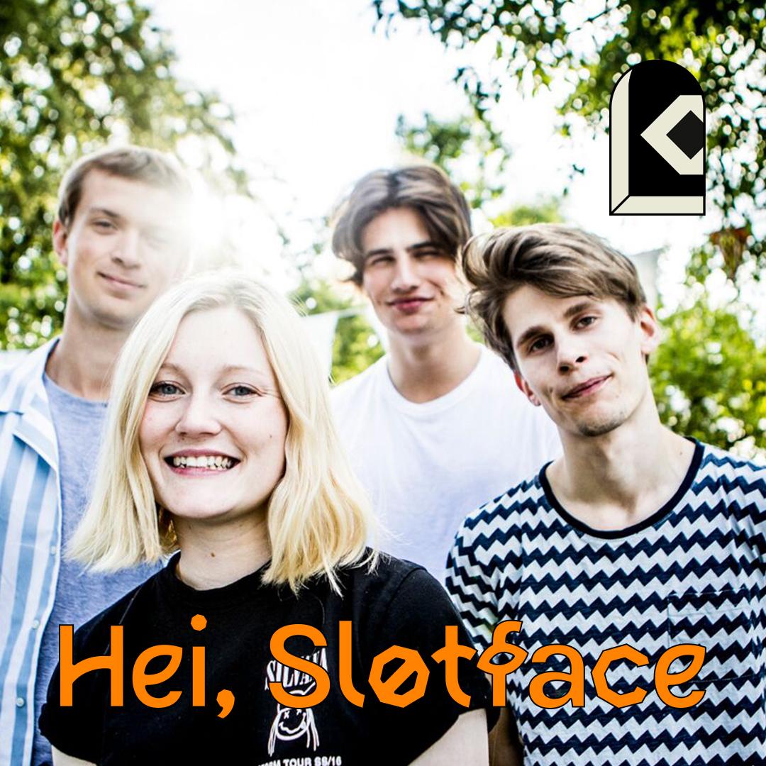 Sløtface_1080x1080