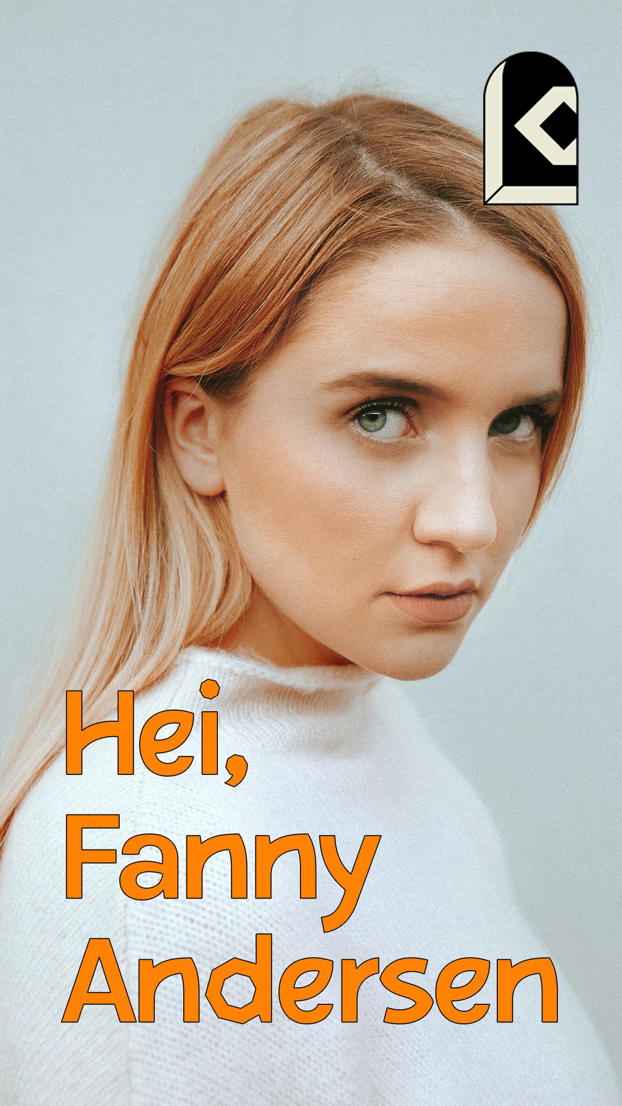FannyAndersen_Snapchat