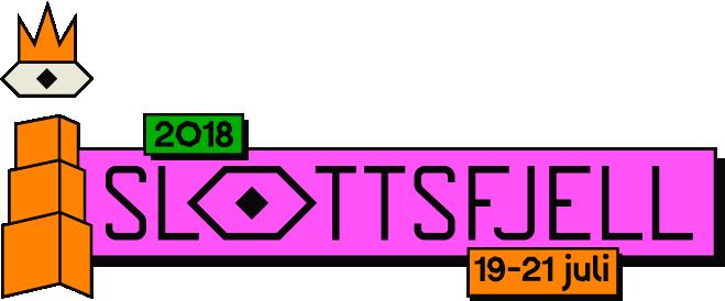 Logo_mdatoogslott