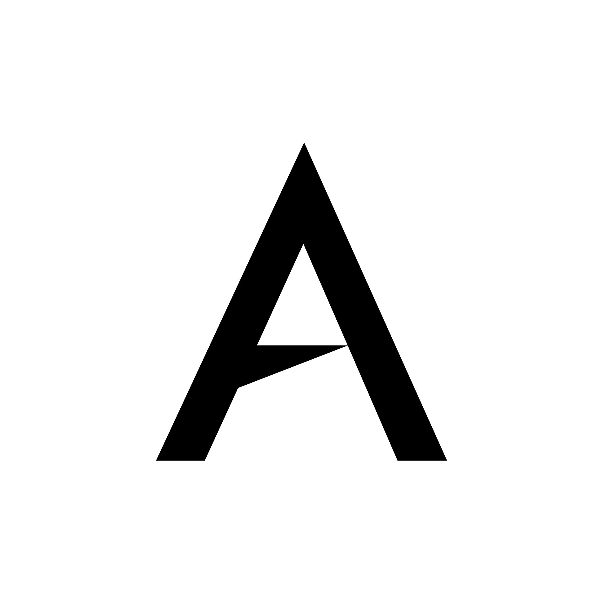 Airtime_Logo_Symbol_Black