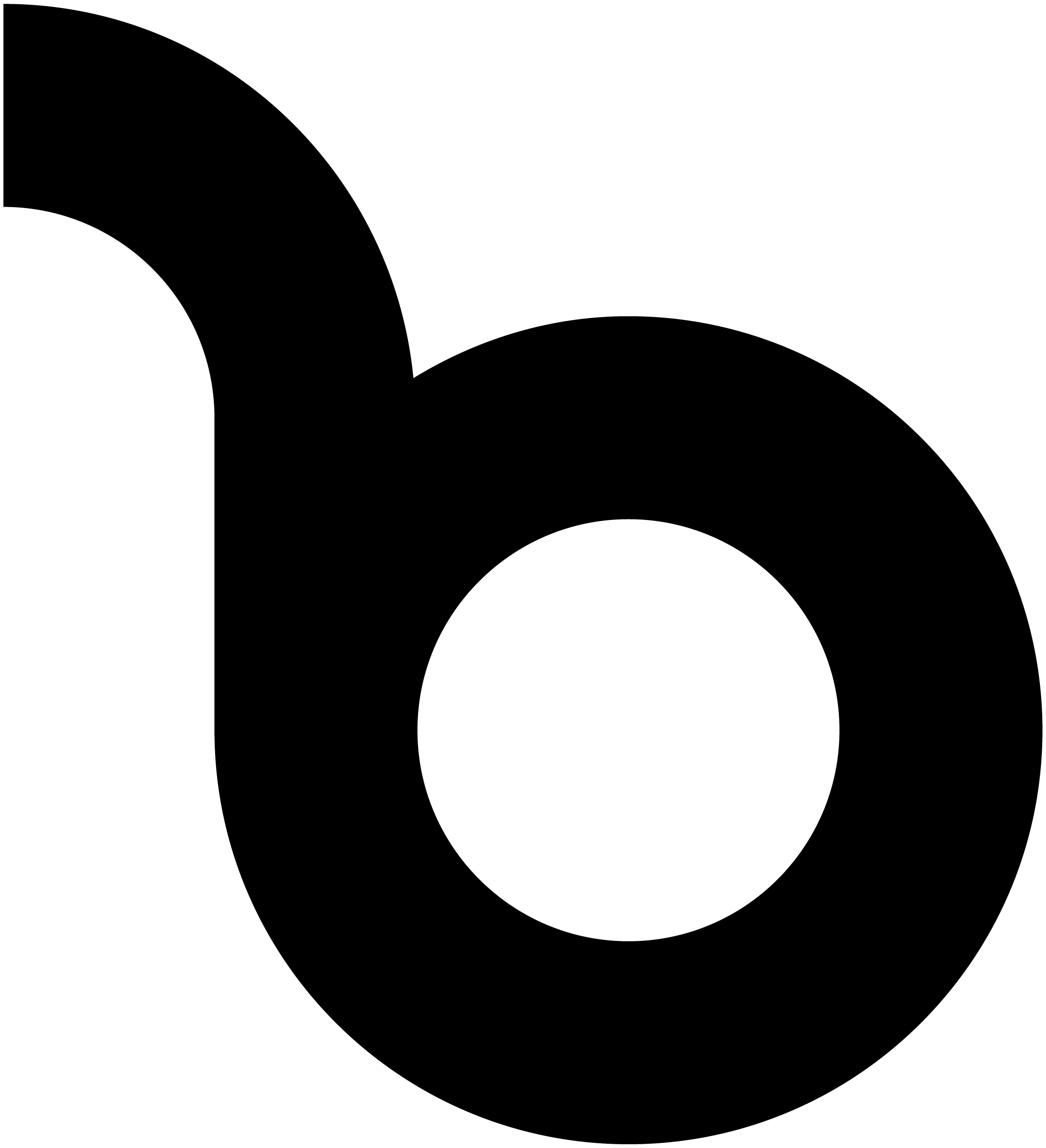 Brandpad_Logo_Black