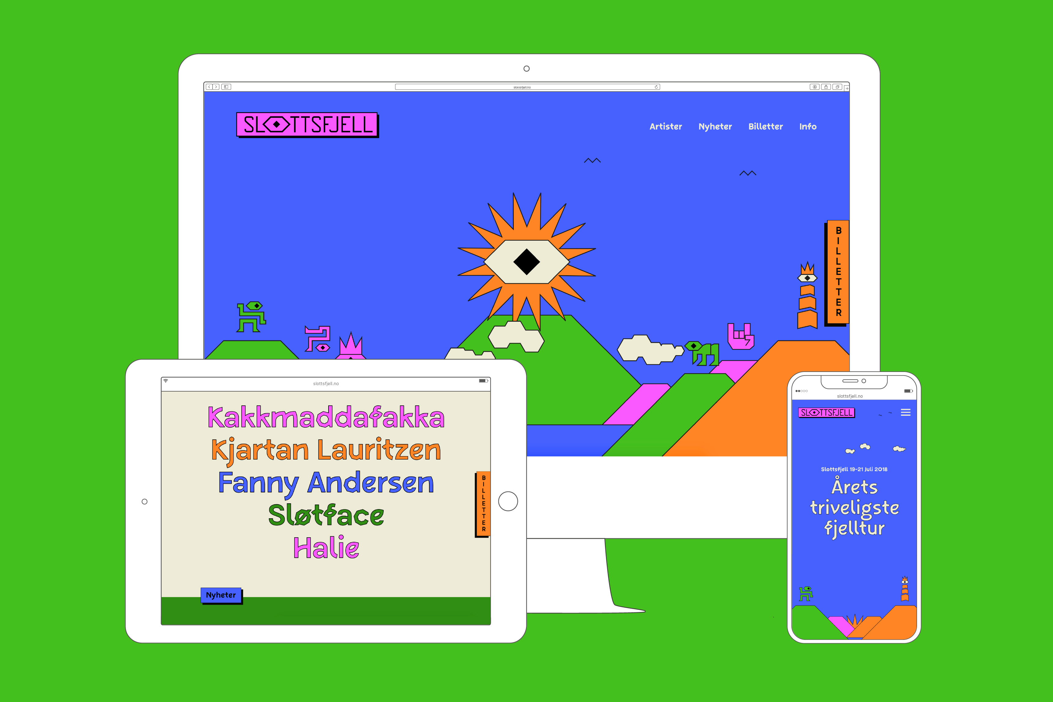 Slottsfjell_Web_Responsive