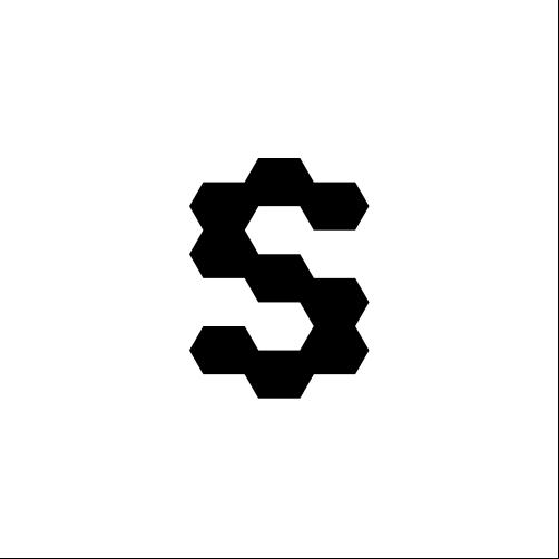 skeleton_logo_whitedrop@2x