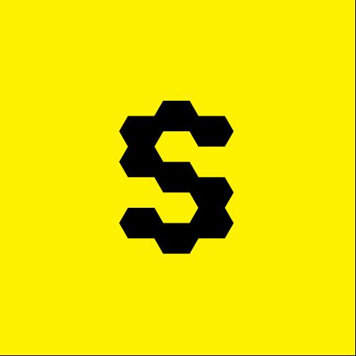 skeleton_logo_yellowdrop@2x