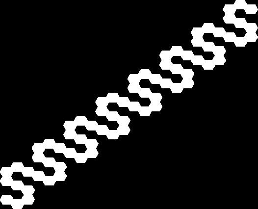 skeleton_grid2