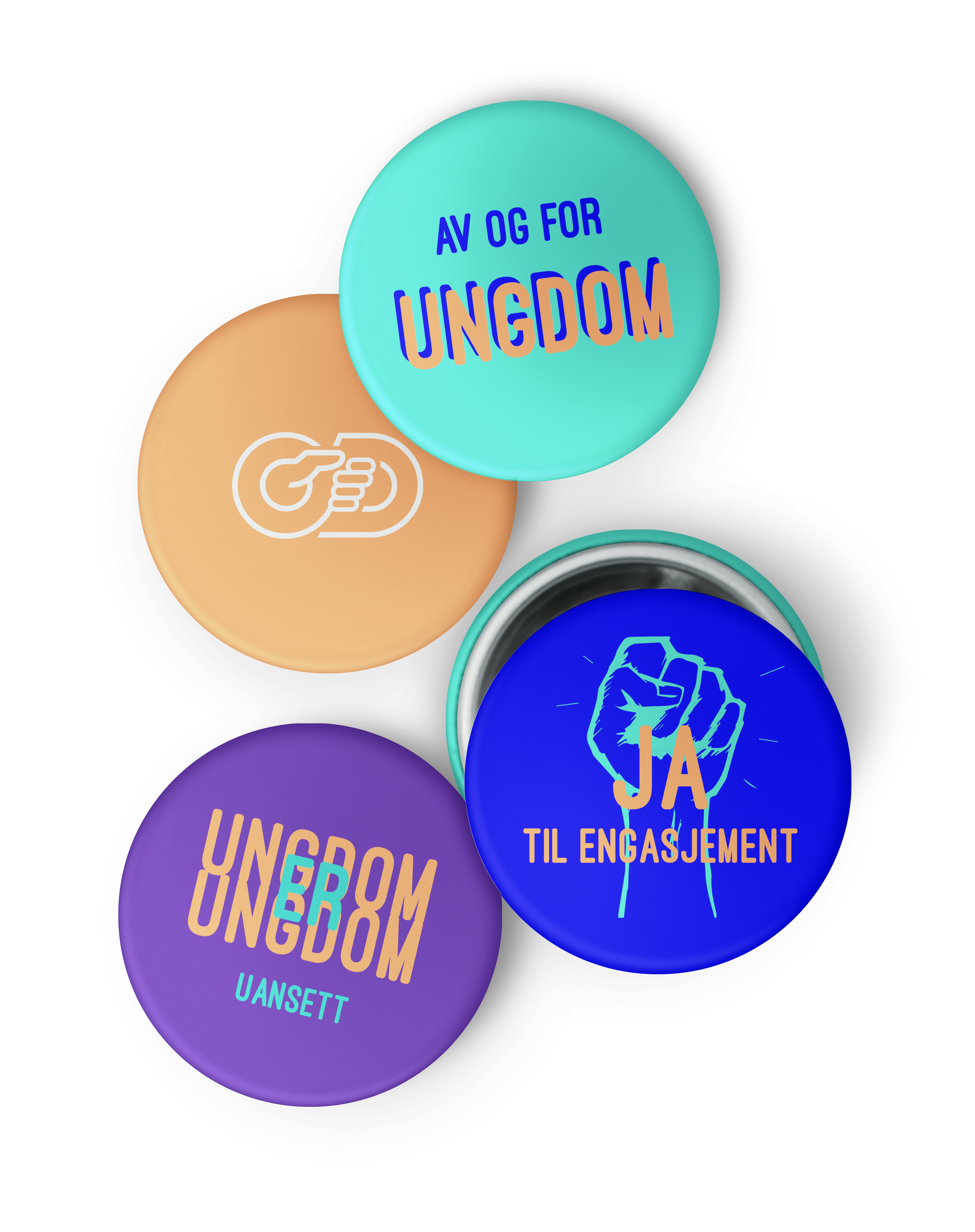 buttons-0526-2018-02-08