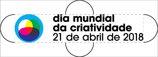 area-de-protecao-e-reducao-02