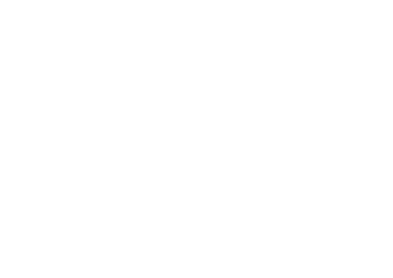 oat_primarylogohorizontal_nor_rgb_negative