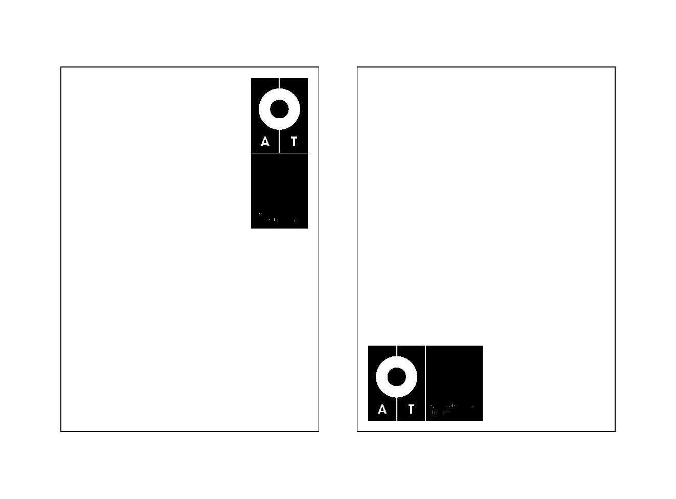logoplassering