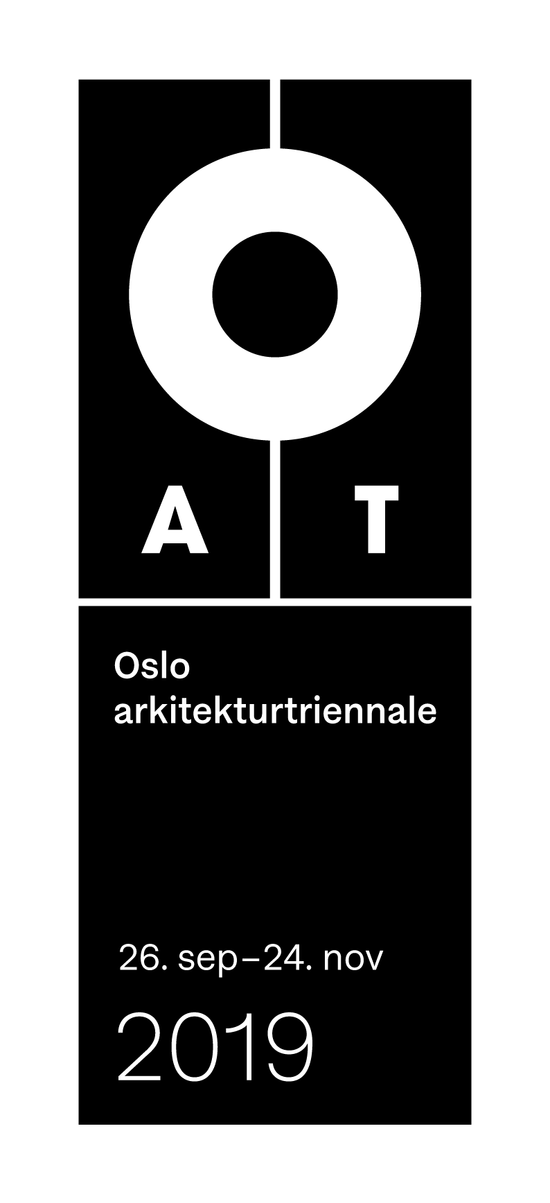 oat_primarylogo2019dates_nor_rgb