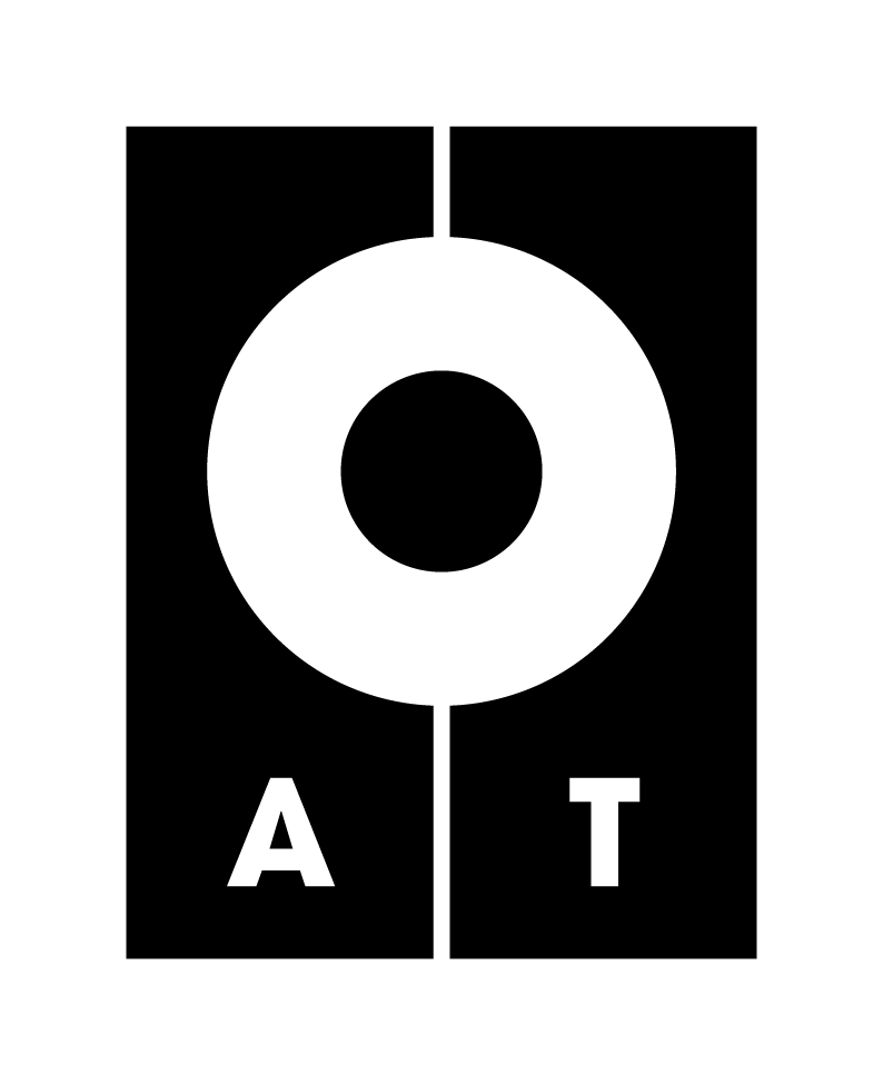 oat_symbol_rgb