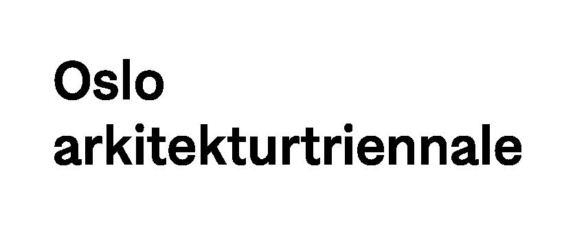 oat_logotype_nor_rgb