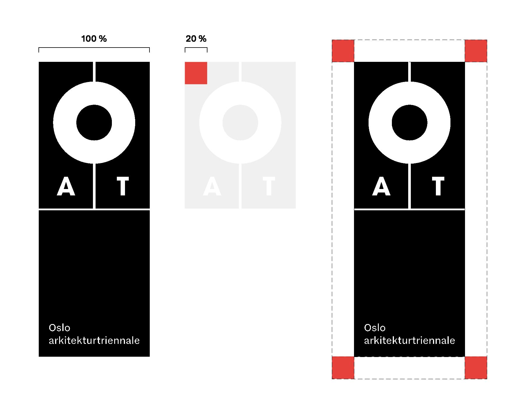 logo_avstand
