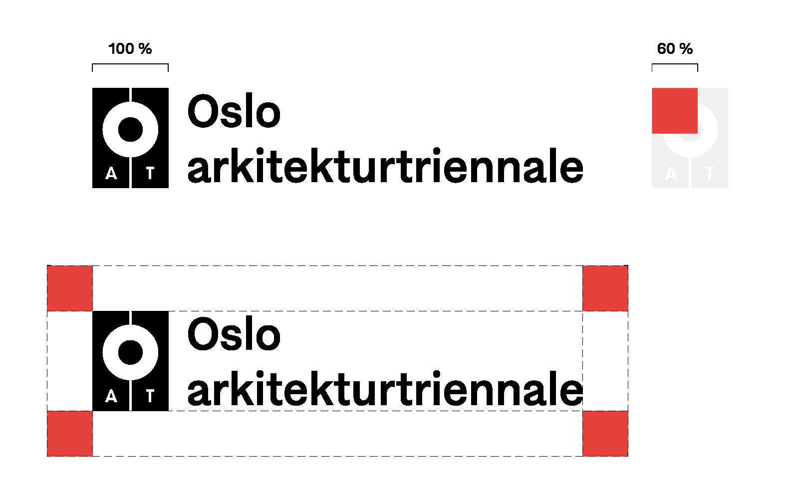 logo_avstand_sponsor
