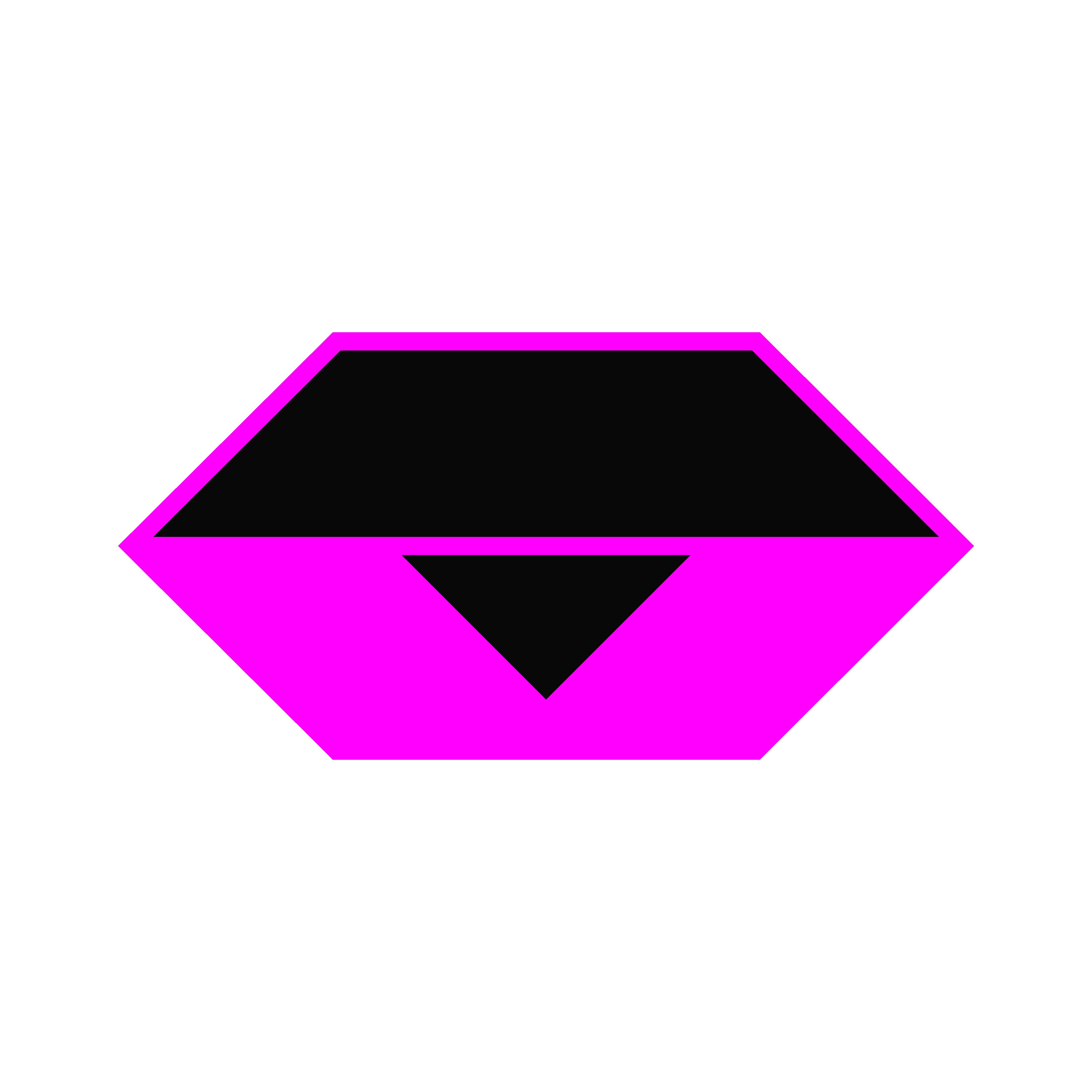kastellnatt_logo