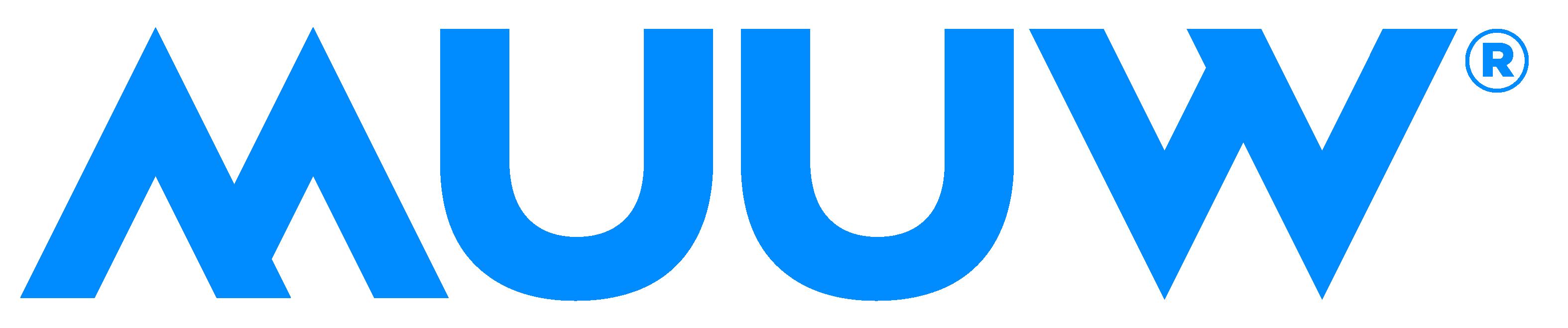 muuw_main_logo