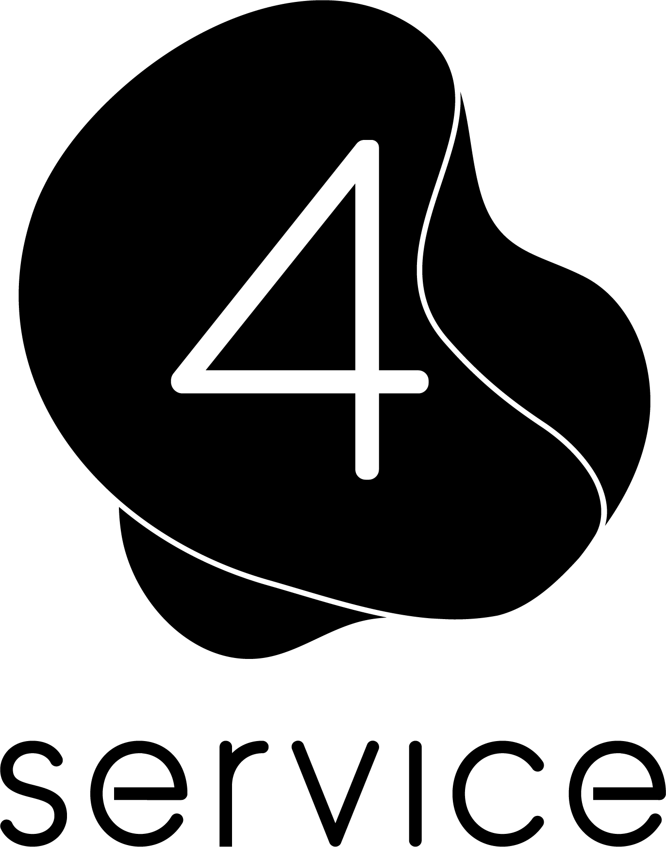 4service_sponsorlogo_positiv