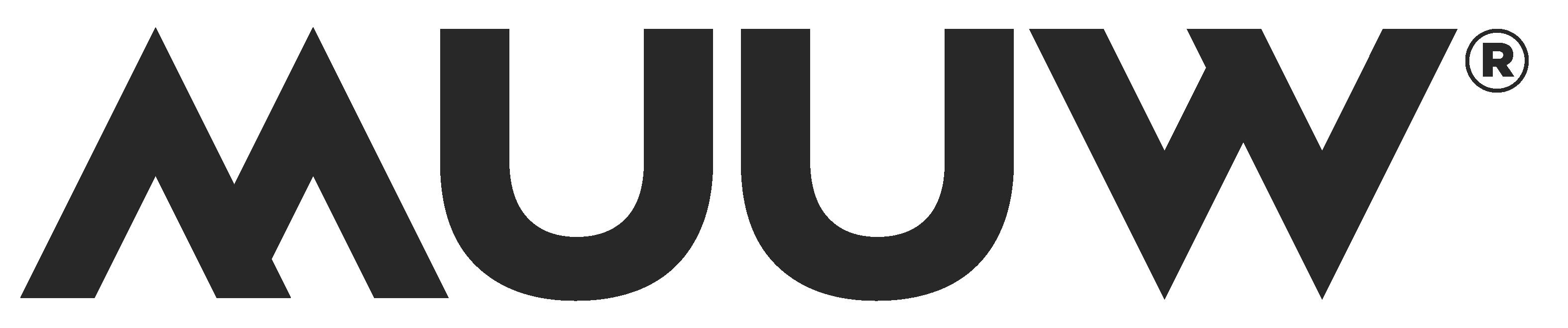 muuw_main_logo_blk-10