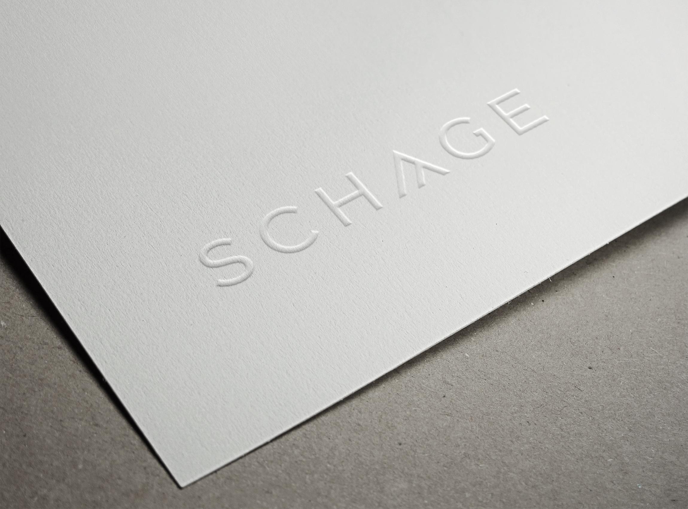 embossedpaper-logo-mockup