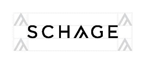 schage_logo_avstand_v-1-copy-3